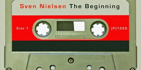 Ein letztes Mal Sven Nielsen