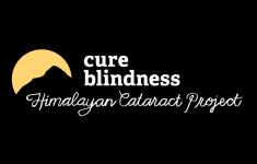 CureBlindness.org