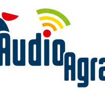 Produktion für Podcast von AudioAgrar