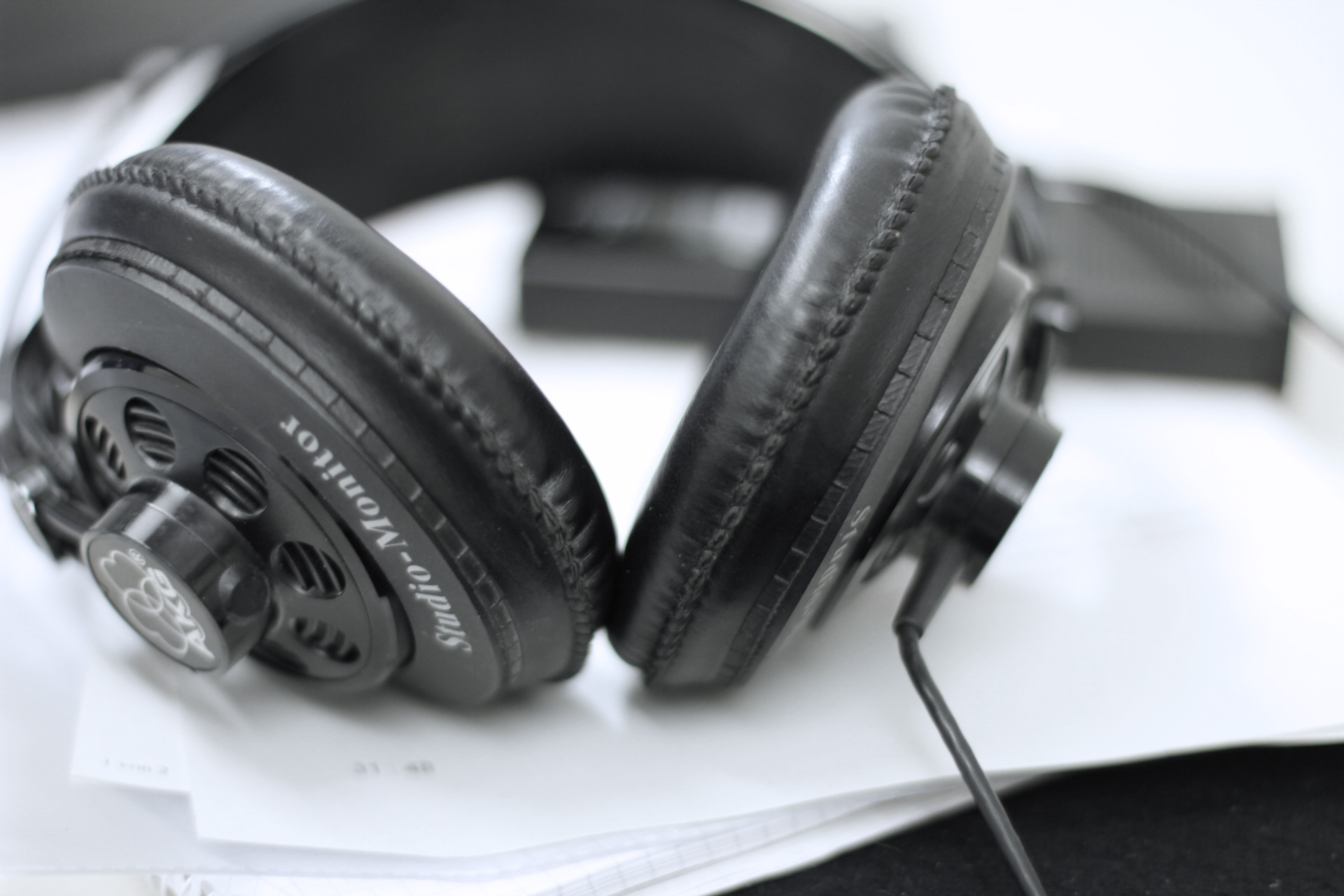 Audio Guides in Köln
