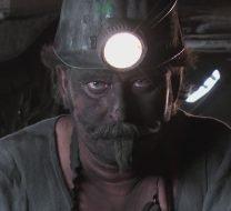 Der lange Abschied von der Kohle