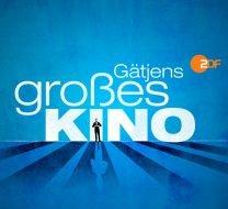Sprachaufnahmen für Gätjens großes Kino