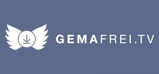 GEMA-freie Musik von GEMAFREI.TV
