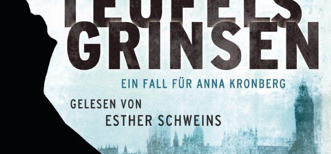 Esther Schweins