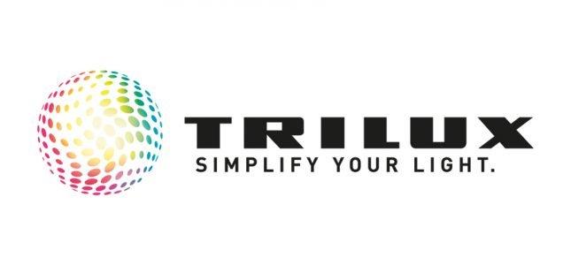 Vertonung für TRILUX